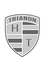 Habitations Trianon